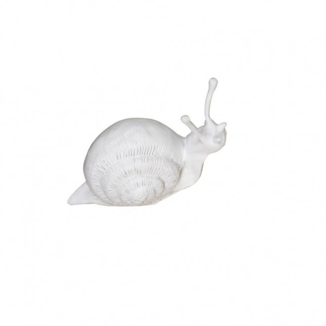 VA·LENTINA SNAIL ACCESSORY BY KARMAN
