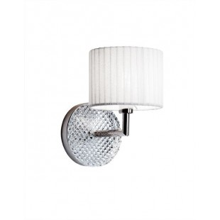 DIAMOND WALL LAMP BY FABBIAN