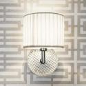 DIAMOND WALL LAMP BY FABBIAN
