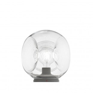 EYES TABLE LAMP BY FABBIAN
