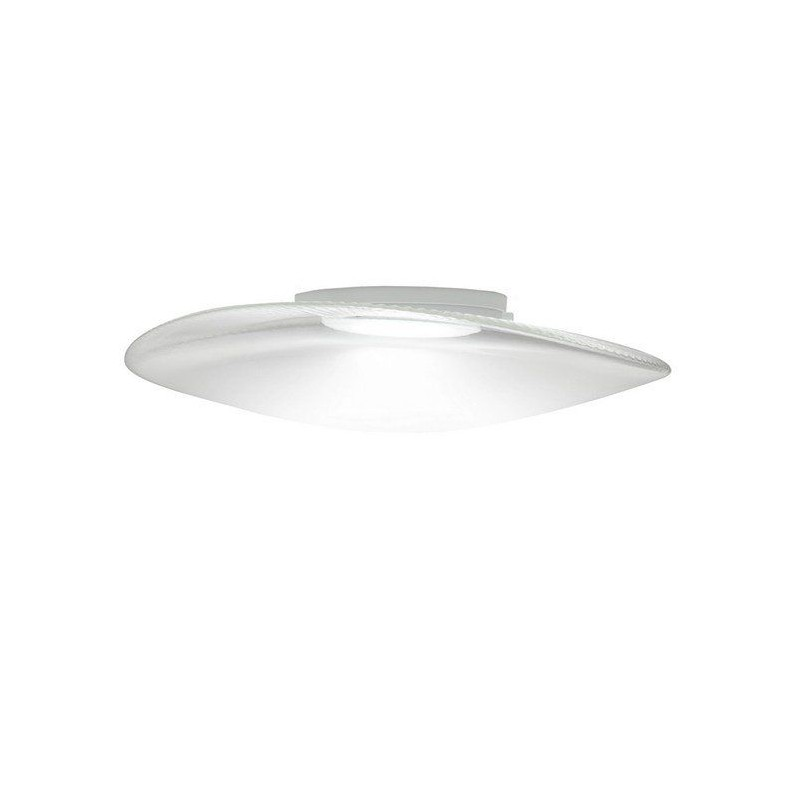 LOOP WALL / CEILING BY FABBIAN