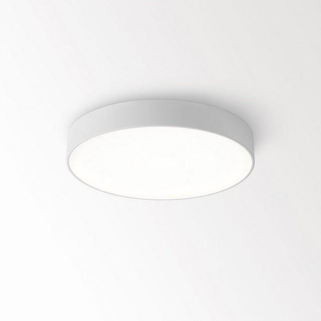 PITCH DE DELTA LIGHT