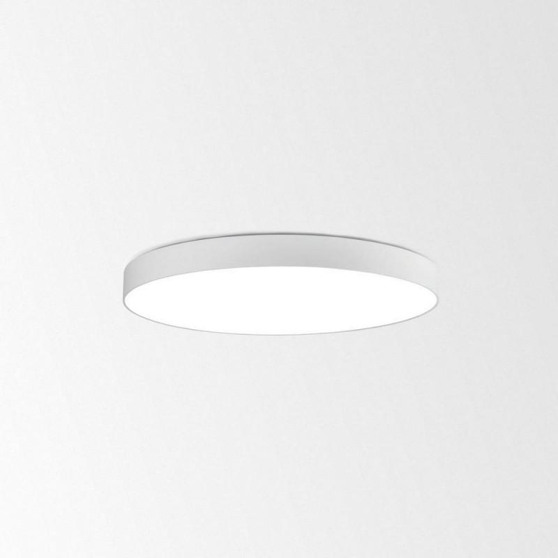 SUPERNOVA PLAFOND LED DE DELTA LIGHT