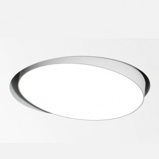 SUPERNOVA XS RECESSED DE DELTA LIGHT