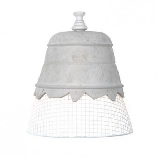 DOMENICA WALL LAMP KARMAN