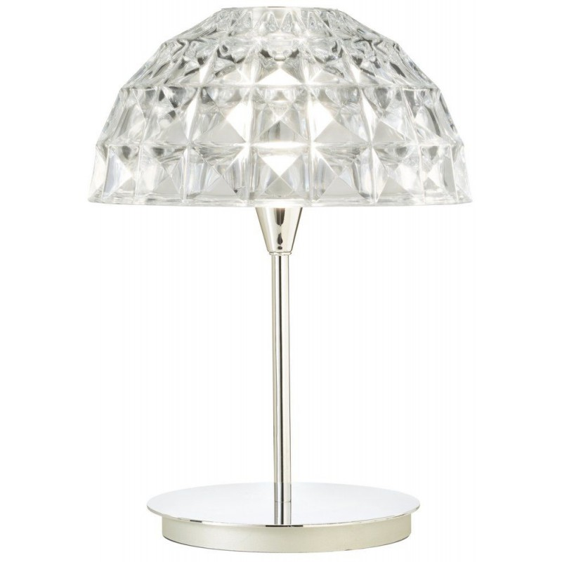 DECO TABLE LAMP BY ALMALIGHT