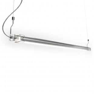 NEON DE LUZ SUSPENSION BY MARSET