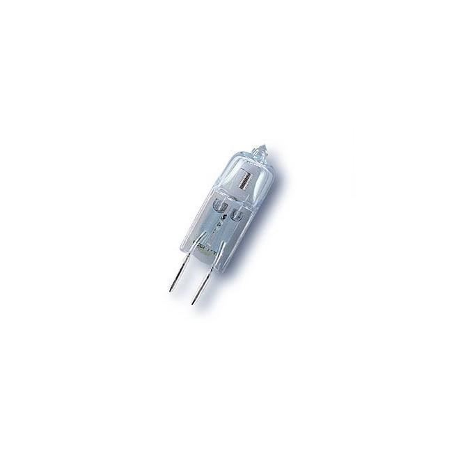 G4 12V Bi-pin