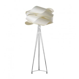 LINK FLOOR LAMP BY LZF