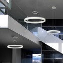 CIRC BY LEDS C4