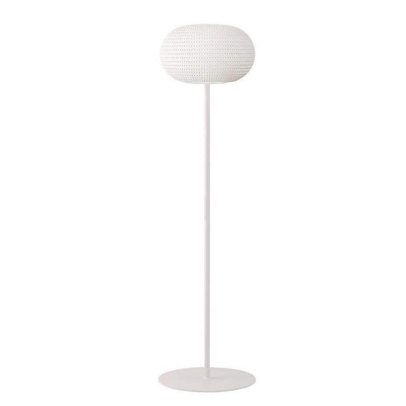 BIANCA FLOOR LAMP BY FONTANA ARTE