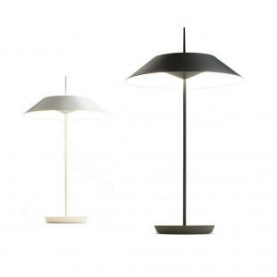 MAYFAIR 5505 BY VIBIA