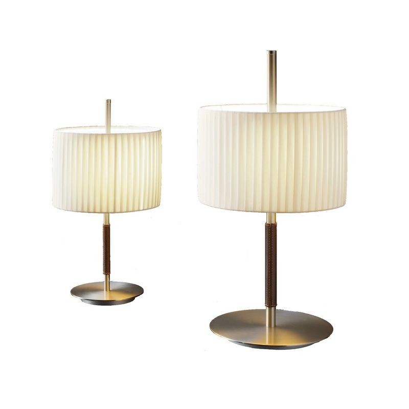 DANONA TABLE LAMP BY BOVER