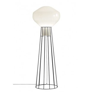 AEROSTAT FLOOR LAMP BY FABBIAN