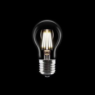 IDEA AMPOULE LED DE VITA