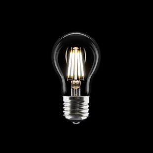 IDEA LED BULB BY VITA