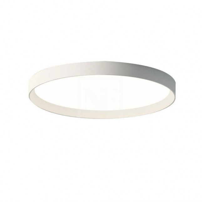 UP ROUND CEILING BY VIBIA
