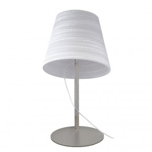 TILT WHITE LAMPE DE TABLE DE GRAYPANTS