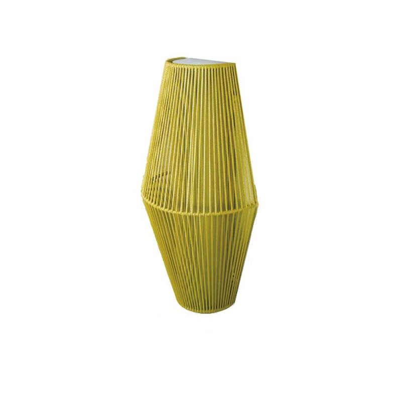 KOORD WALL LAMP BY EL TORRENT