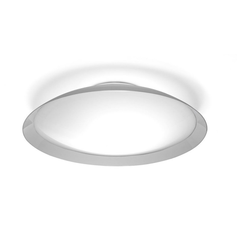 LENS PLAFONNIER LED DE ALMALIGHT