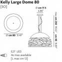 KELLY BY STUDIO ITALIA DESIGN