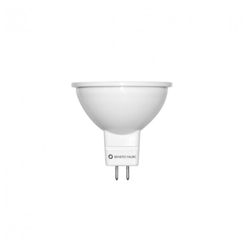 AMPOULE LED MR16 12V