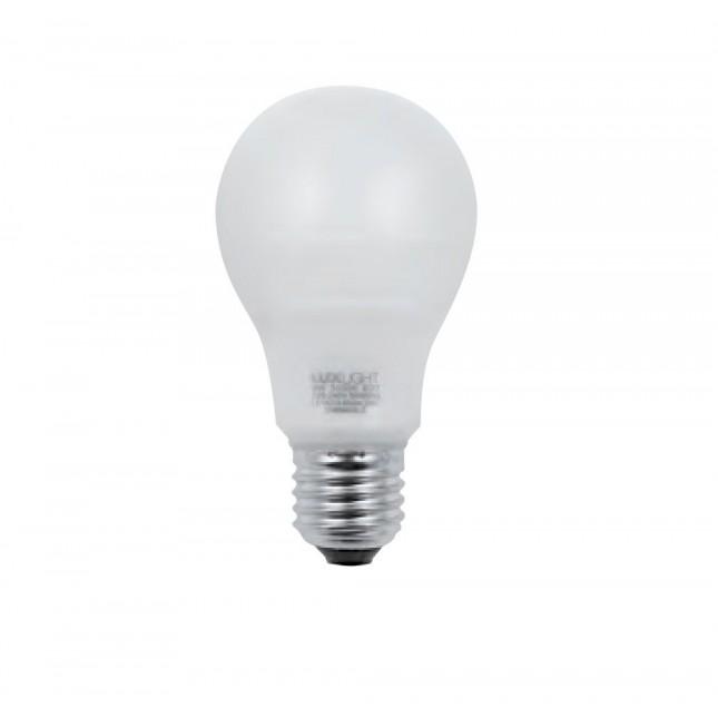 BOMBILLA LED E27 DIMABLE DE LUX LIGHT