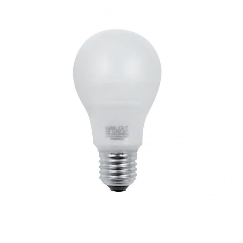 AMPOULE LED E27 DIMMABLE