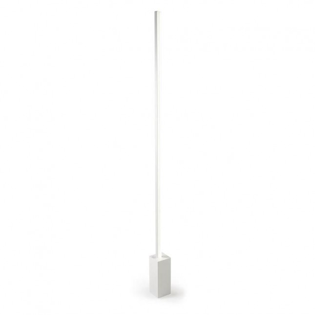 CIRC FLOOR LAMP BY GROK LIGHTING