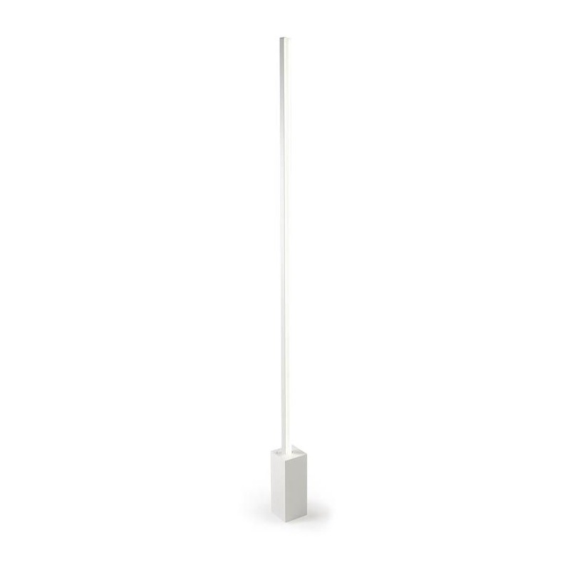 CIRC FLOOR LAMP BY LEDS C4