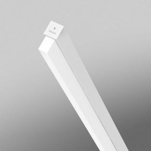 CIRC LAMPADAIRE DE LEDS C4