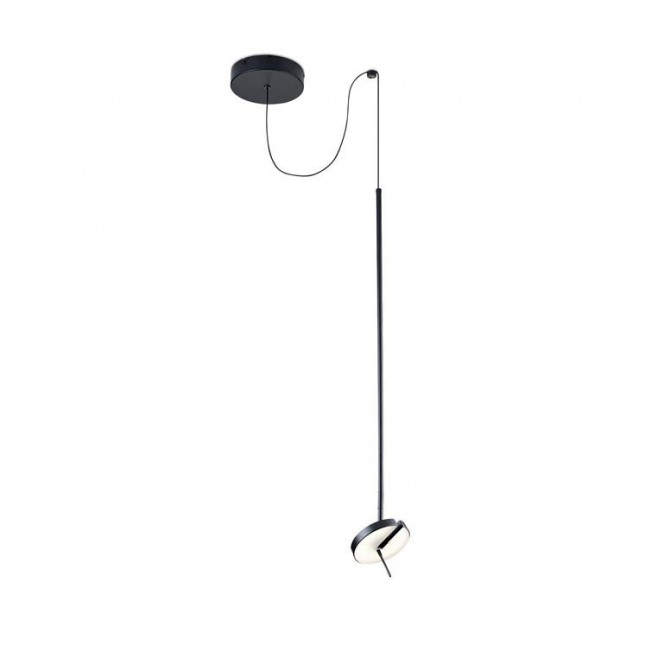 INVISIBLE 00-5693-05-05 BY GROK LIGHTING