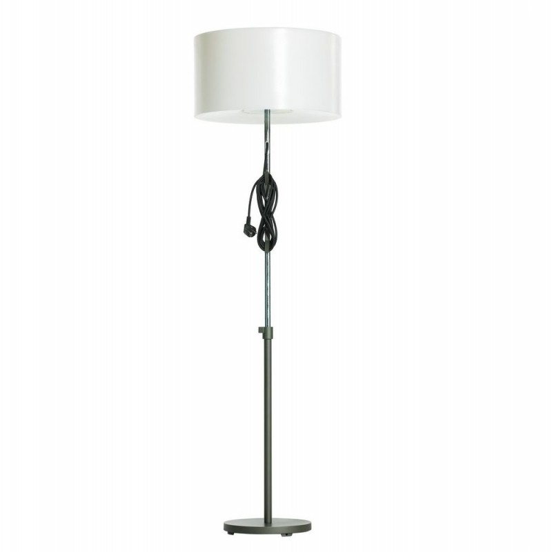 HARRY FLOOR LAMP BY CARPYEN
