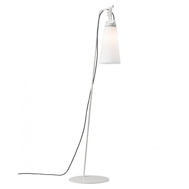 SASHA FLOOR LAMP BY CARPYEN