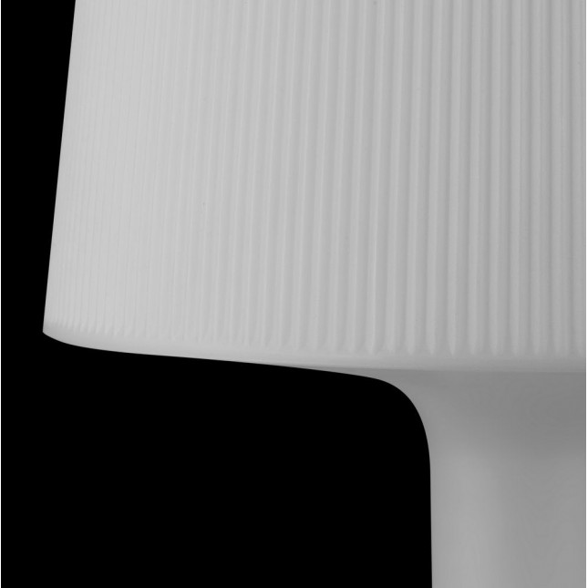 INOUT TABLE LAMP IP65 BY METALARTE