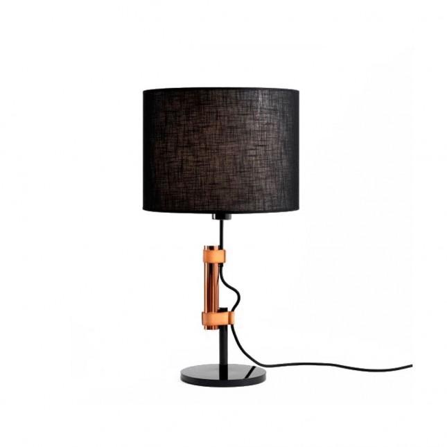 FRANK TABLE LAMP BY METALARTE