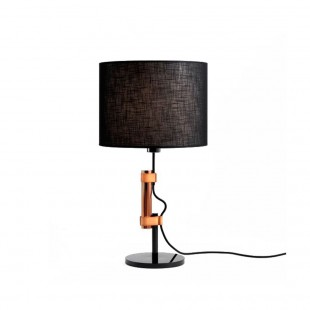 FRANK TABLE LAMP BY METALARTE