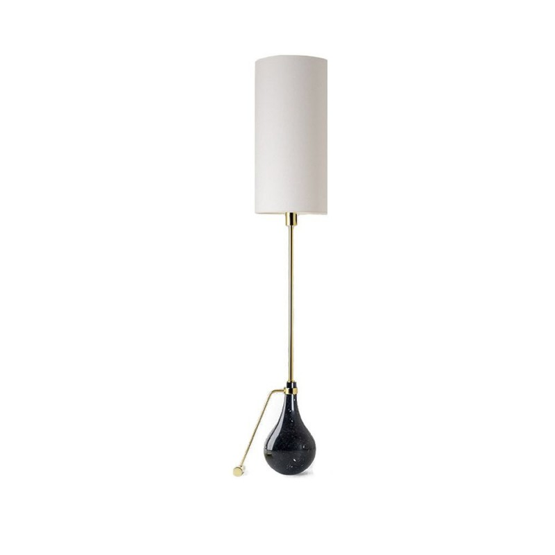 EVA FLOOR LAMP BY METALARTE