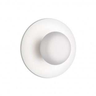 FUNNEL MINI HALO BY VIBIA