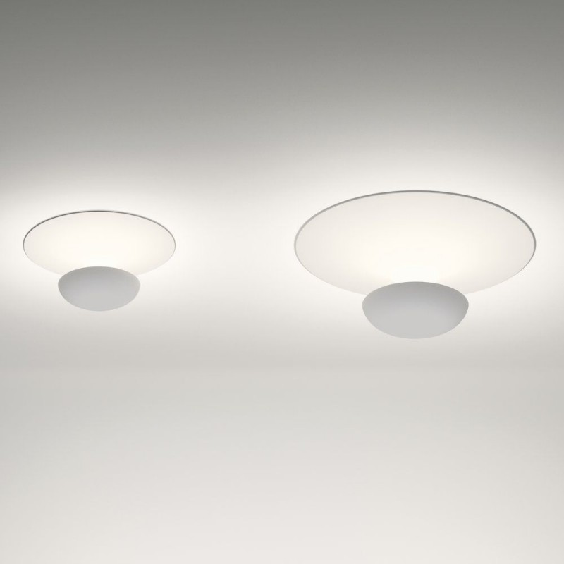 FUNNEL HALO BY VIBIA