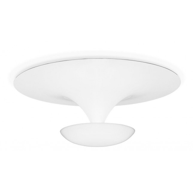 FUNNEL LED BY VIBIA