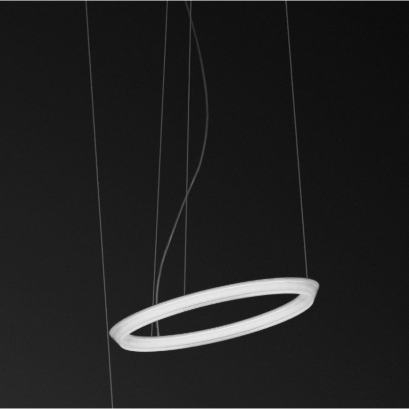 HALO BY VIBIA
