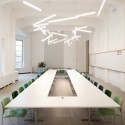 HALO LINEAL BY VIBIA