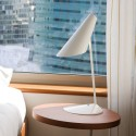 I.CONO TABLE LAMP 0700 BY VIBIA