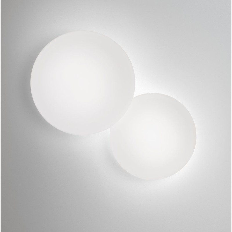 PUCK BY VIBIA