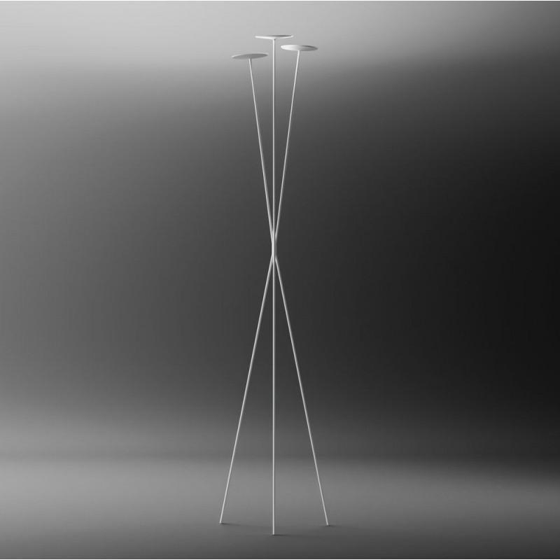 SKAN FLOOR LAMP BY VIBIA