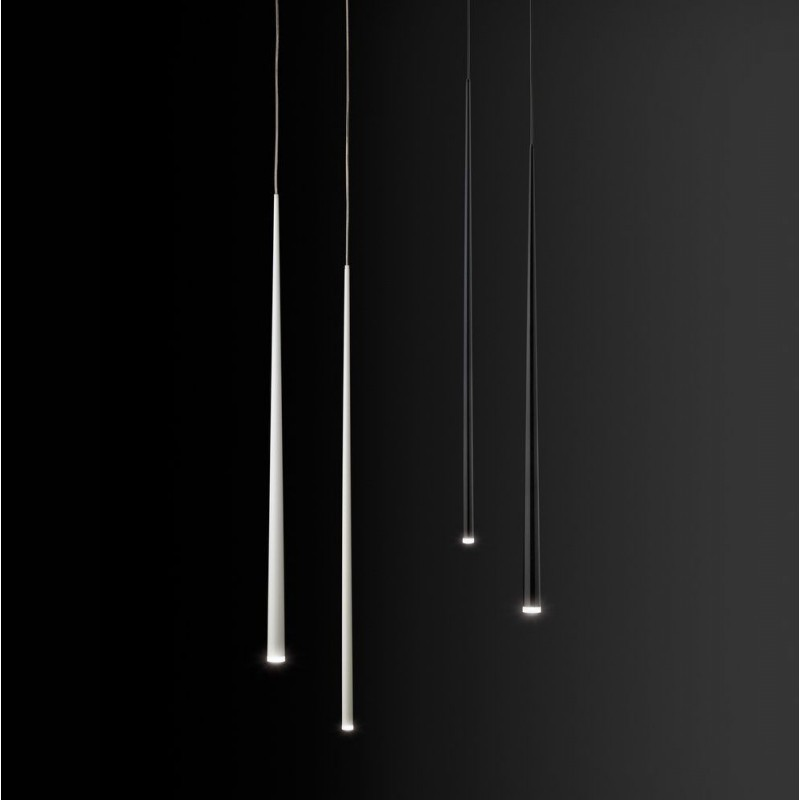 SLIM BY VIBIA