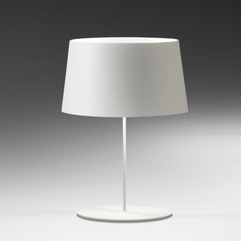 WARM 4901 BY VIBIA