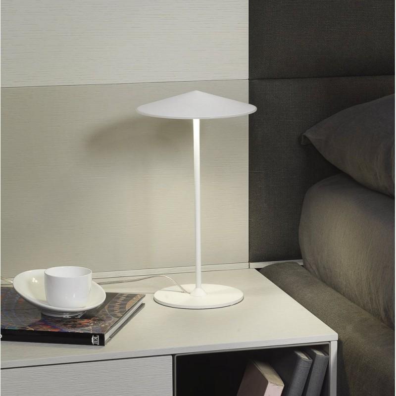 PLA TABLE LAMP BY MILAN ILUMINACION