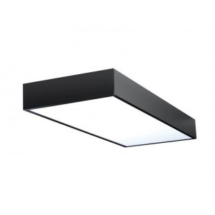 ALABAMA S-LIGHT RECTANGULAR BY BPM LIGHTING